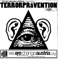 Terrorprävention 1